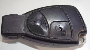 reparation plip cle telecommande mercedes. Black Bedroom Furniture Sets. Home Design Ideas