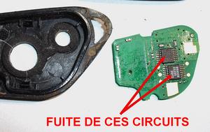 défaut charge batterie xsara picasso
